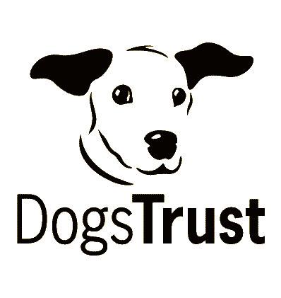 SmartChip Dogstrust